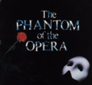 The Phantom of the Opera: Original London Cast Recording - CD