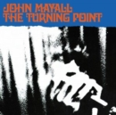 The Turning Point - CD