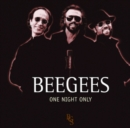 One Night Only - CD