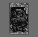 Harvestman: 23 Untitled Poems - CD