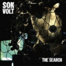 The Search (Deluxe Edition) - Vinyl