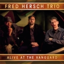 Alive at the Vanguard - CD