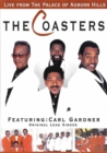 The Coasters: Live from the Palace of Auburn Hills - DVD