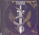 Women of Doom - CD