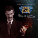Night Flight: The Frank Zappa Interview (Collector's Edition) - CD