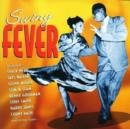Swing Fever - CD