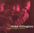 Ellington Plays Strayhorn - CD