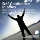 Self-confidence in a Box - CD