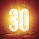Celebrating 30 Years of New World Music - CD