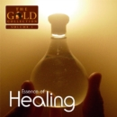 Essence of Healing (The Gold Collection Volume 1) - CD