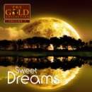 Sweet Dreams (The Gold Collection Volume 2) - CD