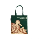 Make Way Ducklings Tote-1037 - Book