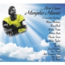 ...First Came Memphis Minnie - CD