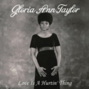 Love Is a Hurtin' Thing - Vinyl