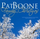 The Boone Family Christmas - CD