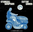 Cuttin' Grass: Cowboy Arms Sessions - Vinyl