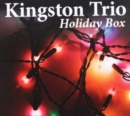 Holiday Box - CD