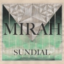 Sundial (Limited Edition) - Vinyl