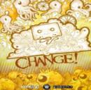 Change! [cd and Dvd] - CD