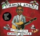 Strange Angels: In Flight With Elmore James - Vinyl