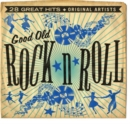 Good Old Rock 'N' Roll - CD