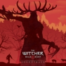 The Witcher 3: Wild Hunt - Vinyl