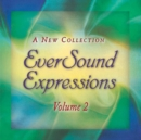 Eversound Expressions - CD