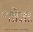 The Christmas Collection - CD