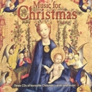 Music for Christmas - Carols & Yuletide - CD