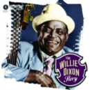 The Willie Dixon Story - CD