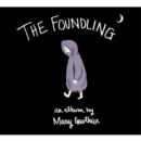 The Foundling - CD