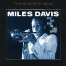 Must-have Miles (The First Quintet) - CD