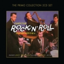 Essential Rock 'N' Roll Instrumentals - CD