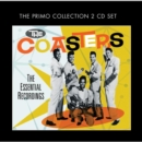 The Essential Recordings - CD