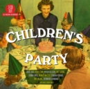Children's Party - CD