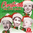 Christmas With the Girls - CD