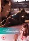 Bloomington - DVD