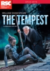 The Tempest: Royal Shakespeare Company - DVD