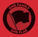 One Family. One Flag. (Deluxe Edition) - Vinyl