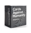 Cards Against Humanity Absurd Box Expansion - Book
