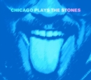 Chicago Plays the Stones - Vinyl