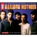 More Maximum Deftones - CD