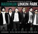 Maximum Linkin Park - CD