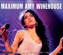 Maximum Amy Winehouse - CD