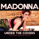 Under the Covers: The Songs She Didn't Write - CD