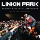 The Acoustic Christmas: 2003 FM Radio Broadcast - CD
