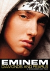 Eminem: Diamonds and Pearls - DVD