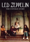Led Zeppelin: The Untold Story - DVD