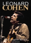 Leonard Cohen: The Complete Review - DVD
