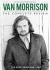 Van Morrison: The Complete Review - DVD